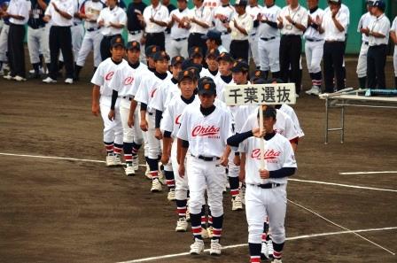 2014年9月 東日本報知オールスター戦 惜しくもベスト4
