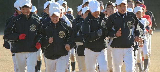 12/26 カラダづくり中間決算(最終日)