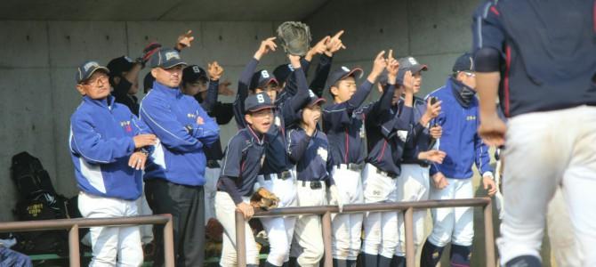 3/20-21 強化合宿in小山