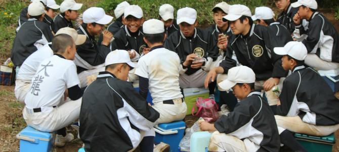 4/17 カラダづくり100日プロジェクト結果発表