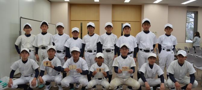 4/1  9期生入団式