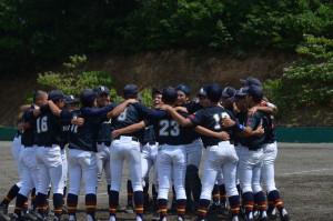 関東17.08.12-4