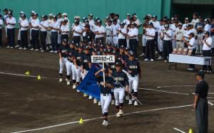 関東17.08.12-2