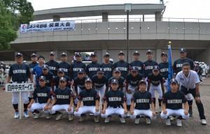 関東17.08.12-1