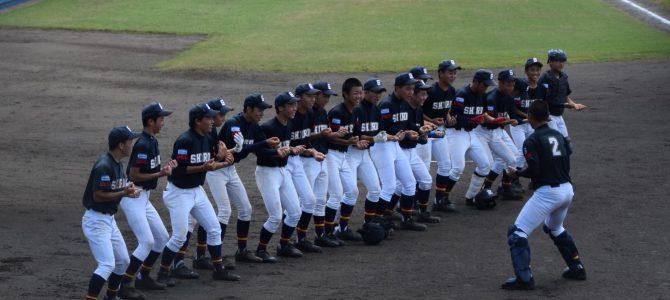 8/11 ㊗️ 公式戦通算 70勝!